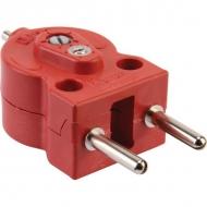 ET33405 Czujnik układu pneumatycznego