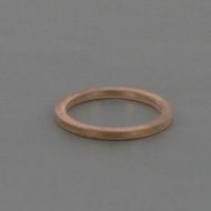 ET27084 Miedziany pierścień uszczelniający 14