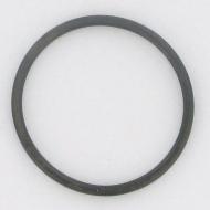 ET30632 Pierścień samouszczeln. 26,70