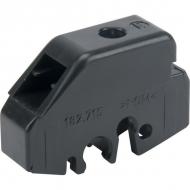ET30865 Adapter reflektora