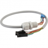 ET33466 Kabel sonarny