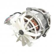E71380 Silnik elektryczny 1600 W z hamulcem