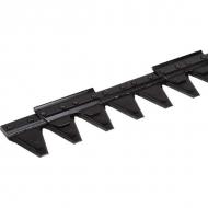2480010 Nóż koszący 0,91 m ESM