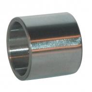 LR4550255 Pierścień wewnętrzny LR