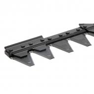 2480680 Nóż koszący 0,87 m ESM