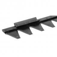 2482040 Nóż koszący 1,07 m ESM