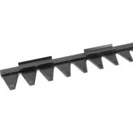 2491160 Nóż koszący 1,37 m ESM