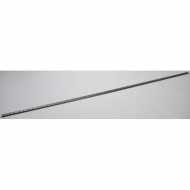 3520720 Grzbiet listwy nożowej 1,37 m ESM