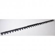 2510280 Nóż koszący 1,42 m ESM