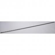 3553735 Grzbiet listwy nożowej Busatis