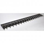 1090050 Belka nożowa 1,45 m Reform ESM