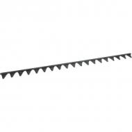 2620120 Nóż górny 1,45m 19 ostrzy ESM