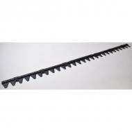 2510200 Nóż koszący 1,37 m ESM