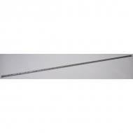 3541120 Grzbiet listwy noż. 1,45 m