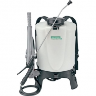 11998001BIR Opryskiwacz plecakowy 15 l