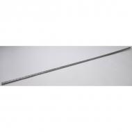 3510260 Grzbiet listwy nożowej 1,43m ESM