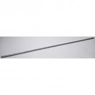 3510140 Grzbiet listwy nożowej 1,37 m ESM