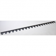 2626210 Nóż górny 1,42m 20 ostrzy Bidux