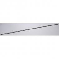 3540330 Grzbiet listwy nożowej 1,29m ESM
