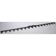 2656110 Nóż dolny 1,35m 17 ostrzy Bidux