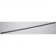 3550900 Grzbiet listwy nożowej 1,22m ESM