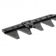 2510290 Nóż koszący 1,62 m ESM