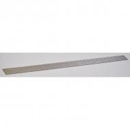 3550280 Grzbiet listwy nożowej 0,72m ESM