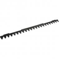 2490160 Nóż koszący 1,17 m ESM