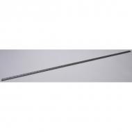 3510250 Grzbiet listwy noż. 1,22m ESM