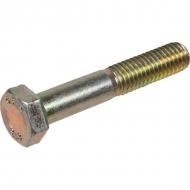 KG00353361 Śruba z łbem sześciokątnym