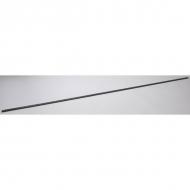 3550030 Grzbiet listwy nożowej 1,83m ESM