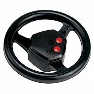 R40920 Kierownica z sygnałem dźwiękowym