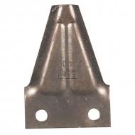 3440091 Nóż ESM 2mm