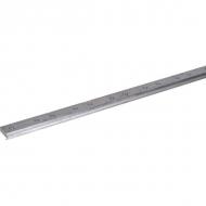3520750 Grzbiet listwy nożowej 1,68m ESM