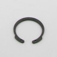 5660280 Pierścień Seegera
