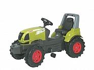 R70023 Traktor RollyFarmtrac Claas Arion 640