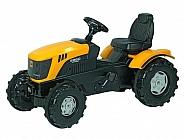 R60100 Traktor RollyFarmtrac JCB 8250