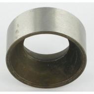 3242400 Pierścień ustal. ESM
