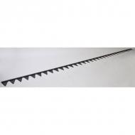 2601460 Nóż dolny 2,58m 34 ostrzy ESM
