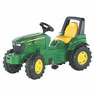 R70002 Traktor RollyFarmtrac John Deere 7930