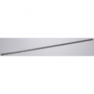 3510120 Grzbiet listwy nożowej 1,17 m ESM