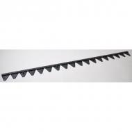 2626200 Nóż górny 1,25m 18 ostrzy Bidux