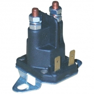 FGP000084 Elektromagnes rozruchu 12V 4-bieguny
