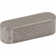 1121394800 Klin górny wałka piasty