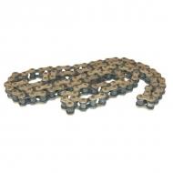 1151890010 Łańcuch Regina 124 Gold 100