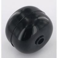 FGP454233 Koło podporowe 79x66x 12,4mm