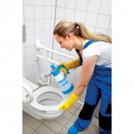 6150000GL Opryskiwacz Clean Master CM 12 Gloria 1,25 l
