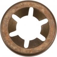 1126048980 Pierścień zaciskowy