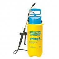 0800000GL Opryskiwacz ciśnieniowy Prima 5 (5 L)