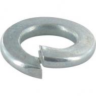 1125811000 Pierścień sprężysty